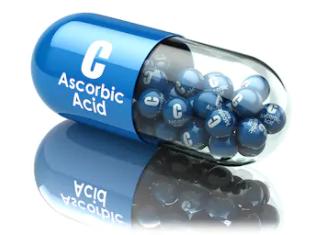 Vitamin C - zaštita obrambenog sustava
