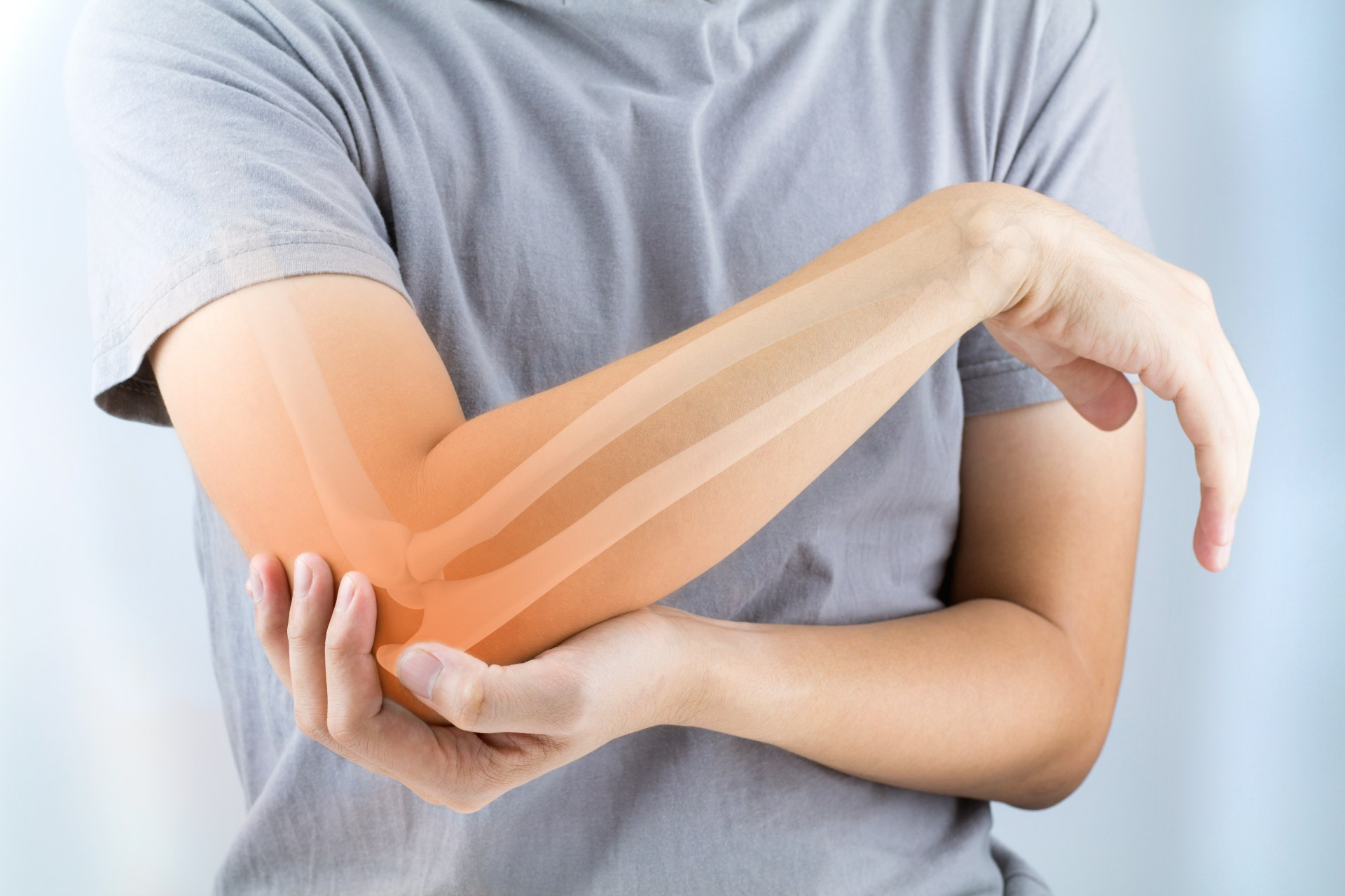 Kosti i zglobovi